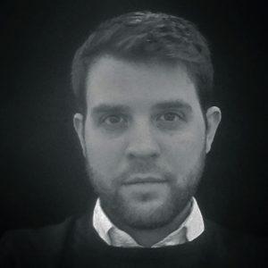 Alvaro Gimenez