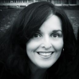 Monica Sastre