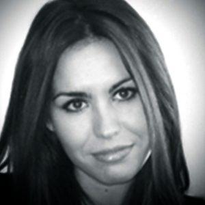 Raquel Velasco