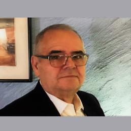César Hernández